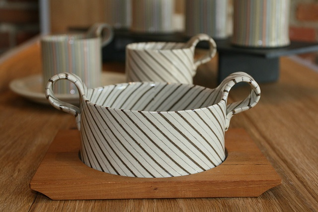 318 Best Ceramics Neriage Nerikomi Marbled Images On