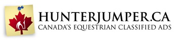 Private  Instruction with former Olympic team member, Jennifer Foster. If you are an intermediate or advanced level rider, a level 1 or 2 coach looking to supplement your knowledge in show jumping or hunter/equitation, or a beginner trying to find direction reaching your goals