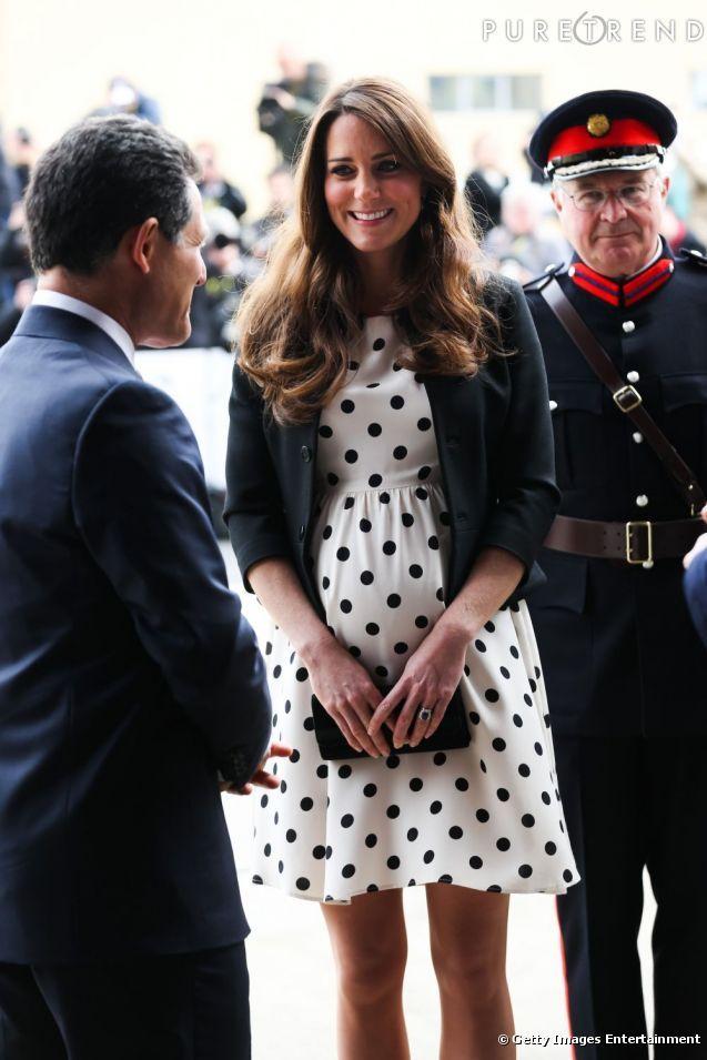 Gestantes na moda com vestidos - Dicas da Gi