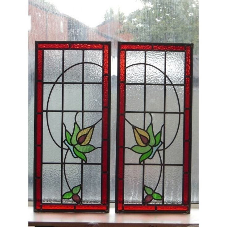 Stained Glass Kitchen Cabinet Doors Patterns: Best 25+ Traditional Stained Glass Panels Ideas On