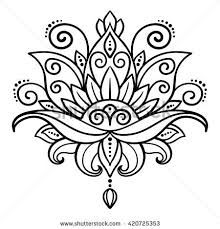 Breaking Up Fight as well Vase Coloring Pages moreover Three Meerkats furthermore Rose line drawing together with Coloriages Mandalas Pour Enfants A Colorier. on flower coloring pages for s