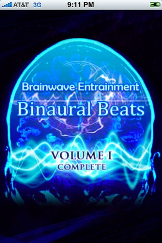 Brainwave Entrainment - Vol. 1 Complete iPhone and iPad app by Jason Wentworth. Genre: Health and Fitness application. Price: $4.99. http://click.linksynergy.com/fs-bin/stat?id=gtf1QuAg8bk=146261=3=0=1826_PARM1=http%3A%2F%2Fitunes.apple.com%2Fapp%2Fbrainwave-entrainment-vol.%2Fid304857917%3Fuo%3D5%26partnerId%3D30