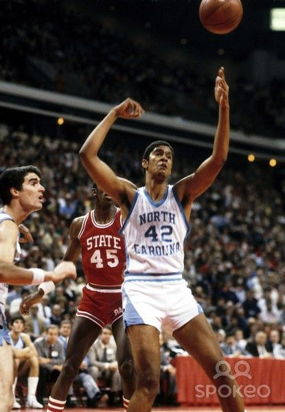 Use the form below to report this Brad Daugherty The First Overall Pick In 1986 Nba Draft And A 5 pix. Description from gopixpic.com. I searched for this on bing.com/images