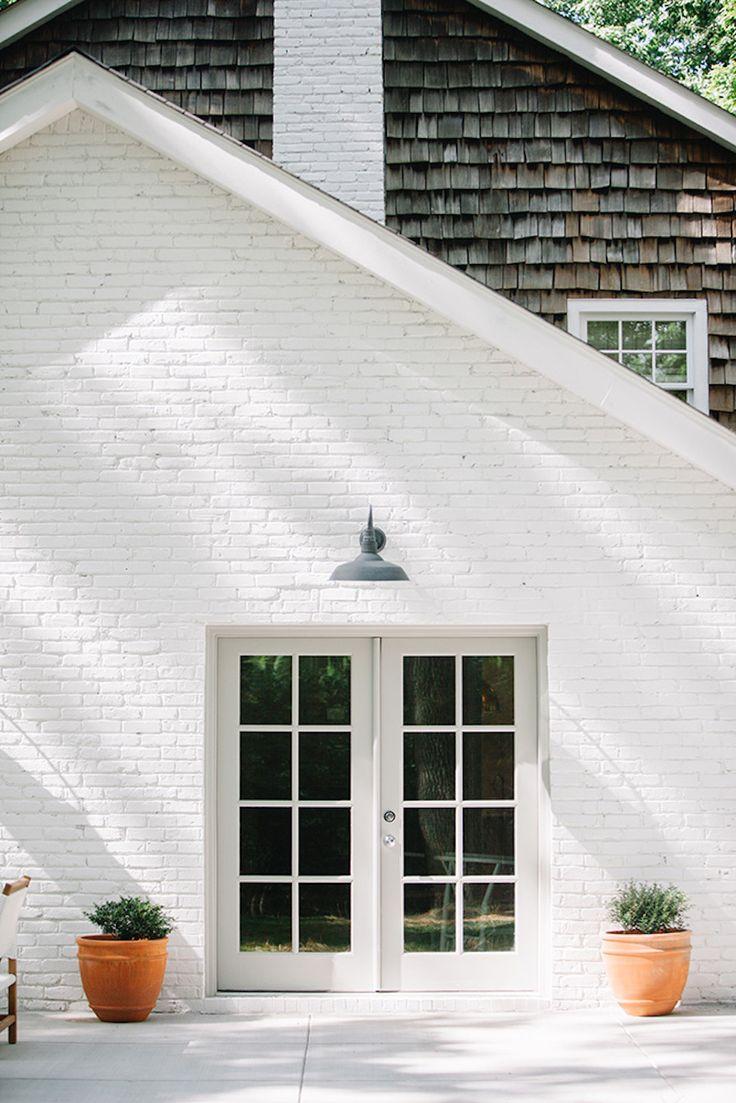 Best 25 Cedar Shakes Ideas On Pinterest Cedar Shake Siding Blue Siding And Cedar Shingle Siding