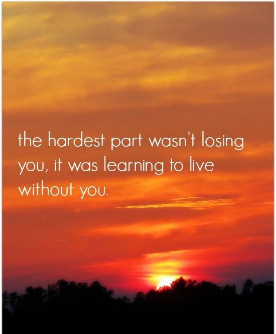 25+ Best Miss You Mom Quotes On Pinterest