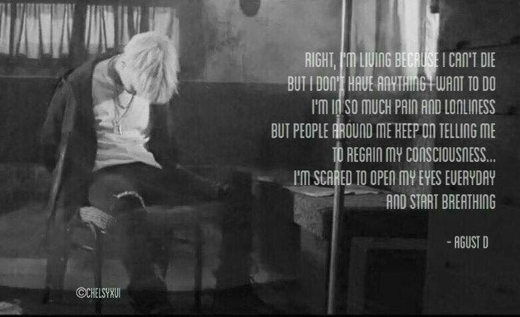 Pin By Fatimah Yeon On Life Bts Lyric Bts Lyrics Quotes Bts Quotes