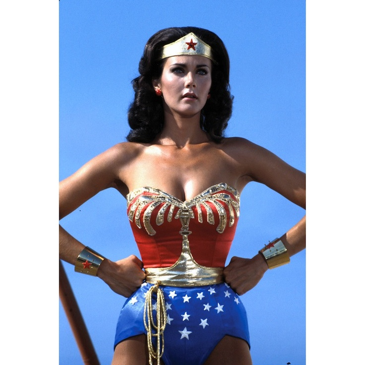 Image result for original wonder woman
