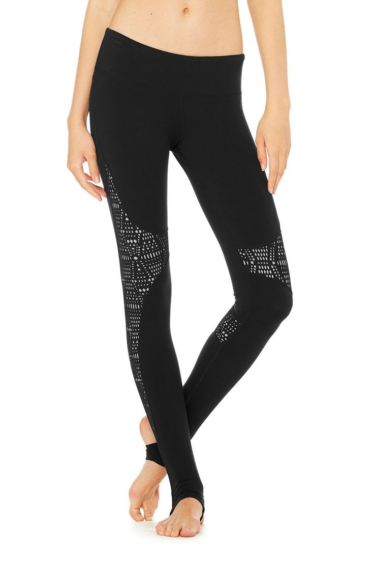 West Coast Legging