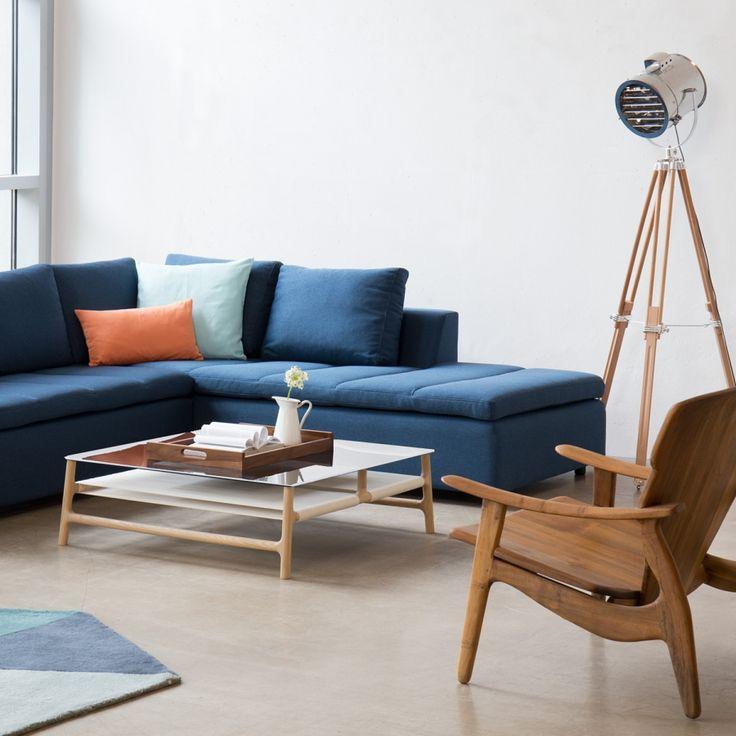 29 besten Möbel - Serie • BOSTON Bilder auf Pinterest