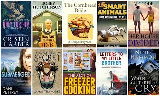 44 best amazon coupon codes free stuff discounts images on todays free kindle books list free ebooks on amazon no kindle needed fandeluxe Images