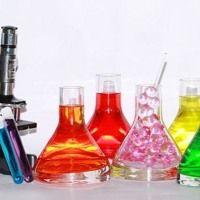 Introducción a la historia de la Química Inorgánica by ecarav on SoundCloud #podcast #audio #historia #química #inorgánica