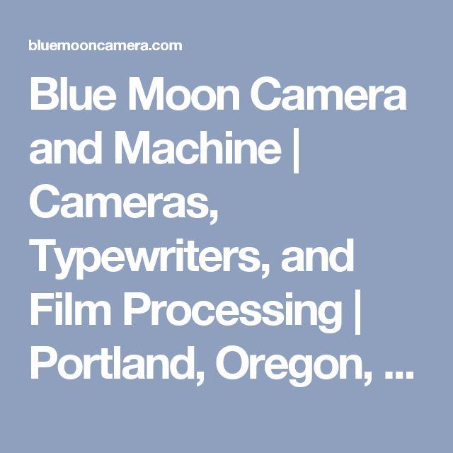 blue moon photography portland oregon - photo #33