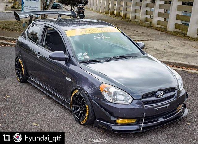 Accent Hyundai Accent Accent Hatchback Hyundai