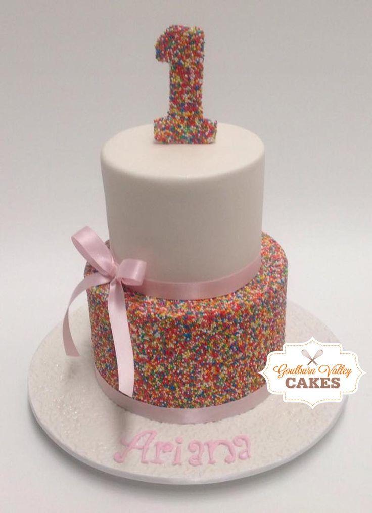 St Birthday Cakes Dundee