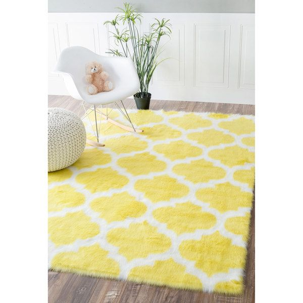 1000+ Ideas About Yellow Rug On Pinterest
