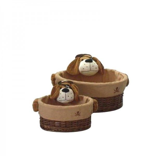 Çamaşır Sepetleri / Laundry Baskets Banyo Dekorasyon / Bathroom Decorating #Çamaşır #Laundry #Banyo #Bathroom #Dekorasyon #Decorating https://www.facebook.com/Benimevim http://www.benimevim.com.tr