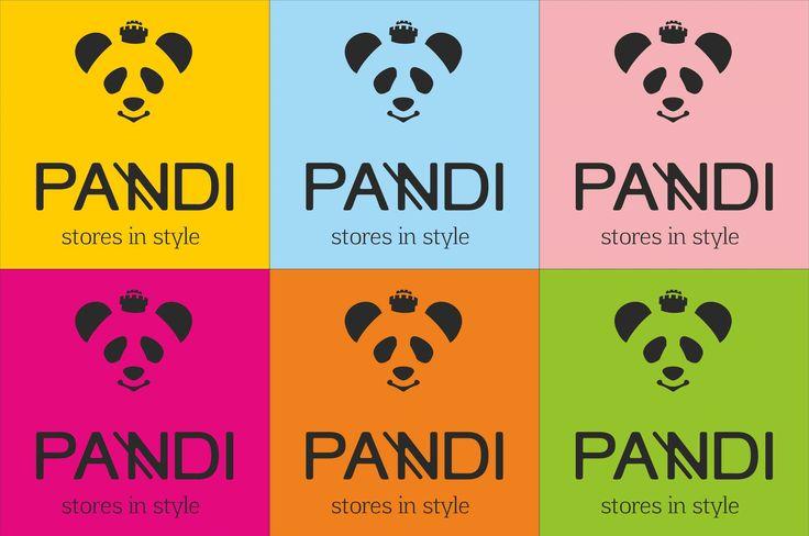 pandi colours