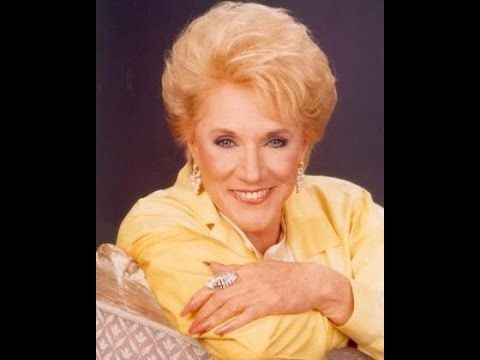 The Young and the Restless: Tribute to Jeanne Cooper