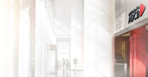 Job Vacancy At Abu Dhabi Commercial Bank In UAE