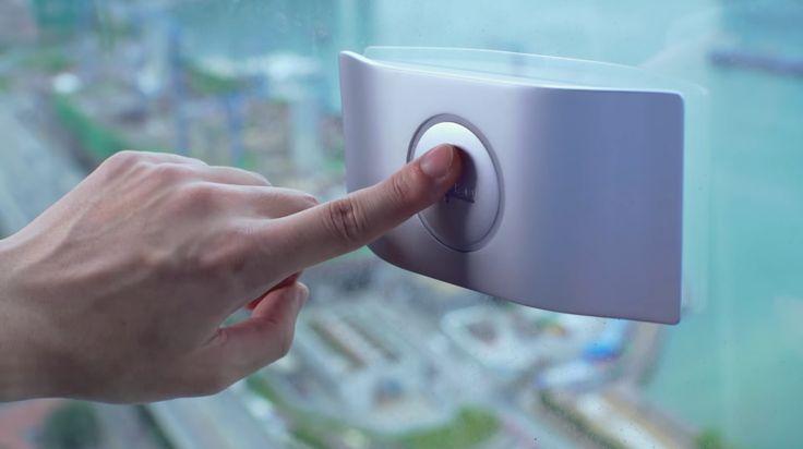 """Aparelho promete uma """"bolha de silêncio"""" em ambientes com ruídos"""