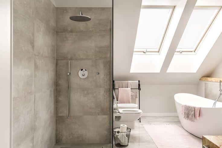 "30 Synes godt om, 1 kommentarer – Bathroom Basics (@bathroombasics_) på Instagram: ""Let's work together to create a bathroom that you're proud of 👌 Get in touch on 0800 148 8302 for a…"""