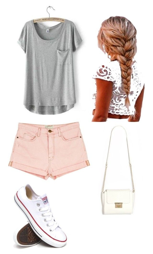 """""""♥☻☺"""" by deea-drg on Polyvore"""