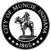 City of Muncie Indiana