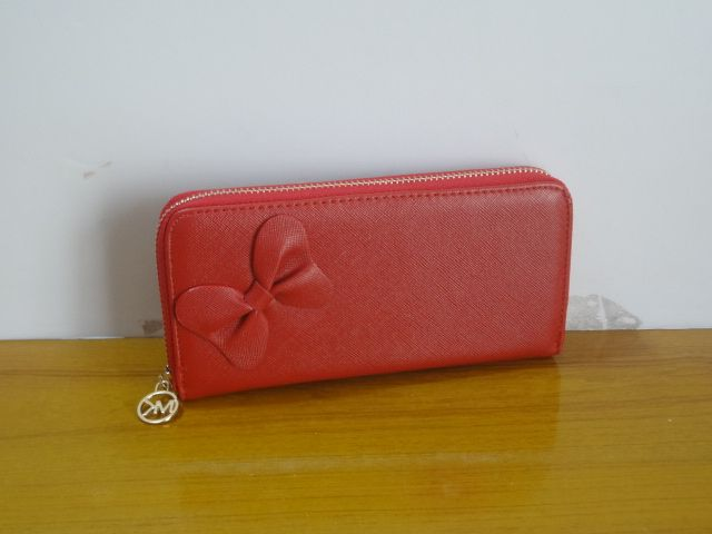 www.designerclan com  discount MCM purses online collection, free shipping