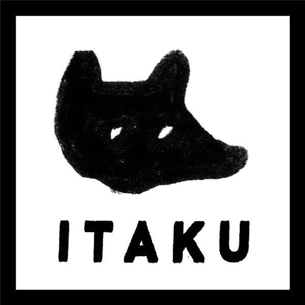 Itaku - Haruka Wakai