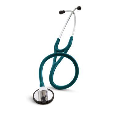 Stethoscop 3M Littmann Master Cardiology availible http://www.medicland.ro/stetoscop-3m-littmann-master-cardiology.html
