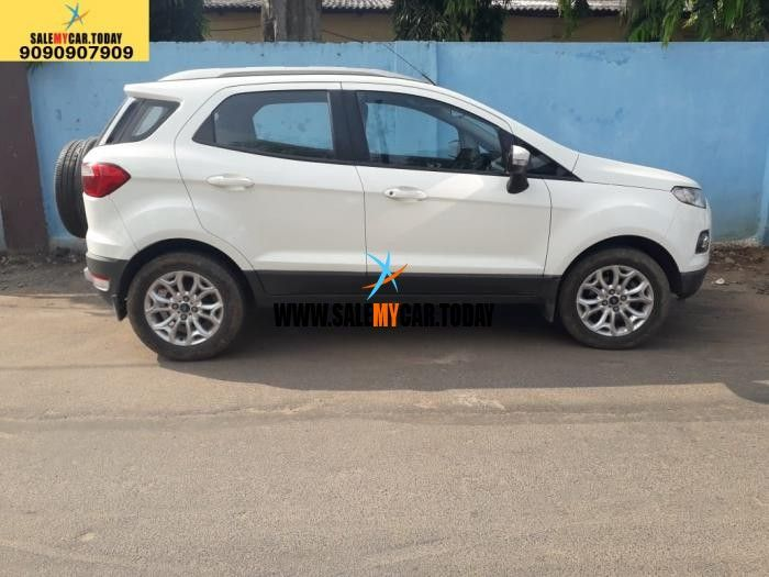 Salemycar Today Used Car For Sale In Odisha At Salemycar Today Salemycar Today Helps To Find Sal Cars For Sale Used Construction Equipment Used Cars Online