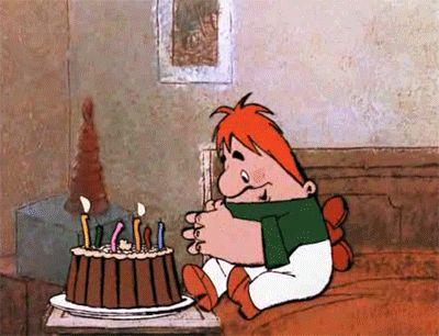 Открытки с днем рождения в стихах - clipartis Jimdo-Page! Скачать бесплатно фото, картинки, обои, рисунки, иконки, клипарты, шаблоны, открытки, анимашки, рамки, орнаменты, бэкграунды
