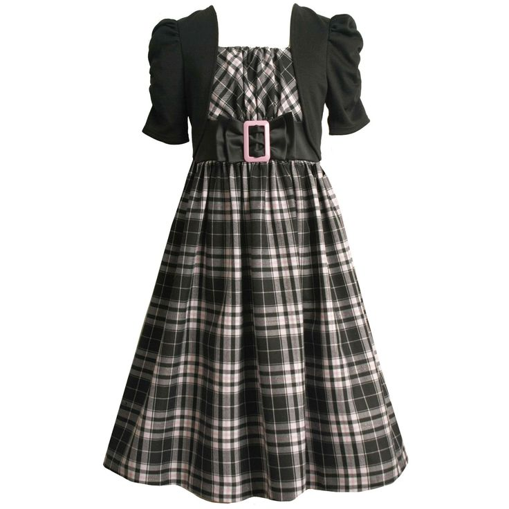 Unforgettably Cute Christmas Dresses for Women and Girls 2013 to 2014