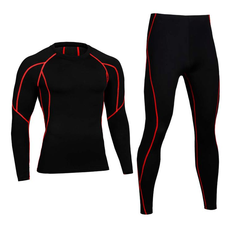 Like and Share if you want this  Men Pro Compression Long Johns Fitness Winter Thermal Underwear Sets Quick Dry Gymming Male Spring Autumn Sporting Runs Yogaing     Tag a friend who would love this!     FREE Shipping Worldwide     Buy one here---> http://workoutclothes.us/products/men-pro-compression-long-johns-fitness-winter-thermal-underwear-sets-quick-dry-gymming-male-spring-autumn-sporting-runs-yogaing/    #bodybuilding