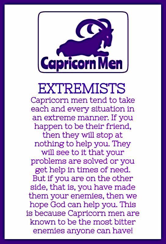 Horoscope Du Jour :    Description   Capricorn Men…Maybe    - #Horoscope https://madame.tn/horoscope/horoscope-du-jour-capricorn-men-maybe/