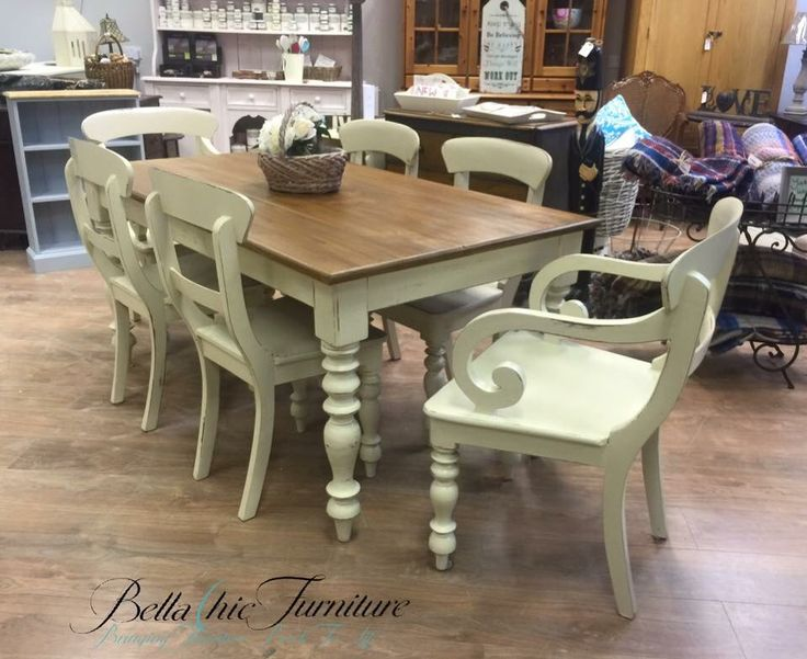 Polyvine crystal clear and antique pine colour any paint colour is double cream everlong