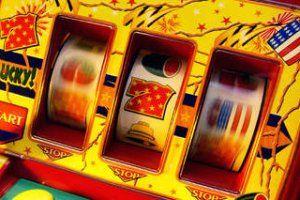 Kostenlos automaten spielen merkur