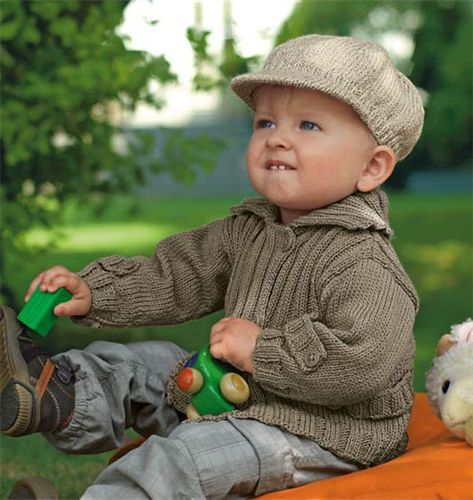 Free Knit Newborn Boy Hat Patterns Latest Products Best