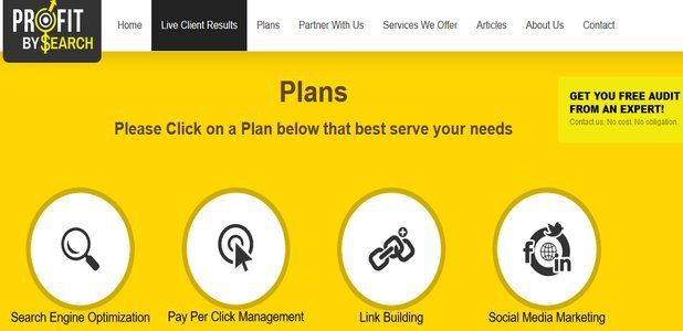 #SEO_Services_India