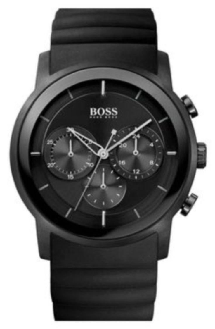women watches in on black backlight aaa men date water alarm sporty item resist alexis fashion from brand for watch watchcase digital