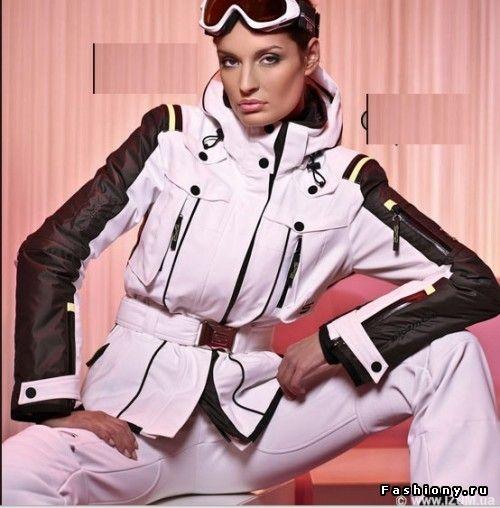 Женский брендовый велюровый костюм Турция КОД 348--2 рисунка -RobertoCavalli