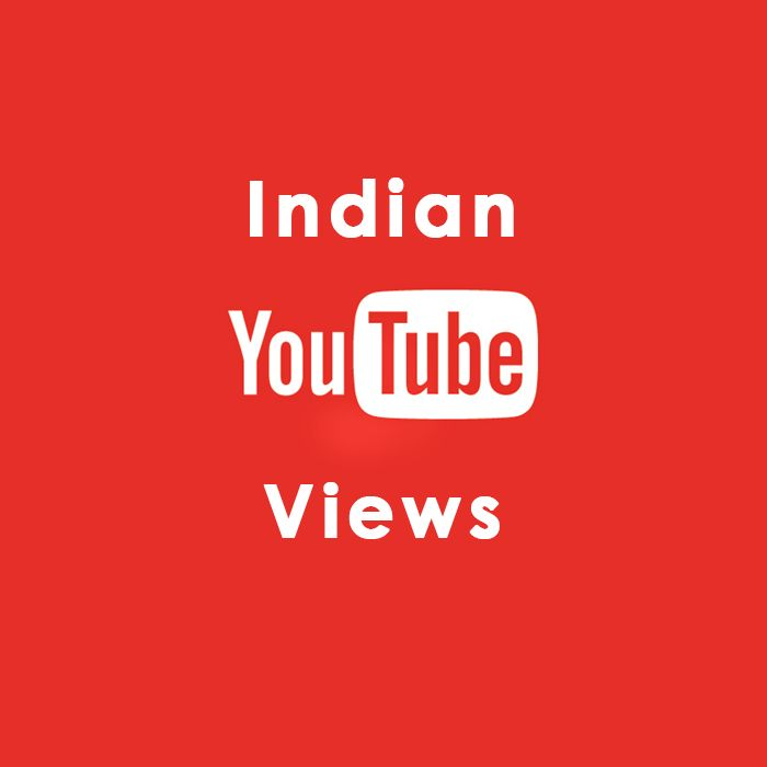 HOW TO INCREASE YOUR YOUTUBE VIEWS FROM INDIA?