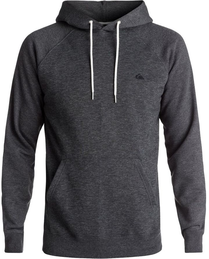 Quiksilver Everyday Pullover Hoodie