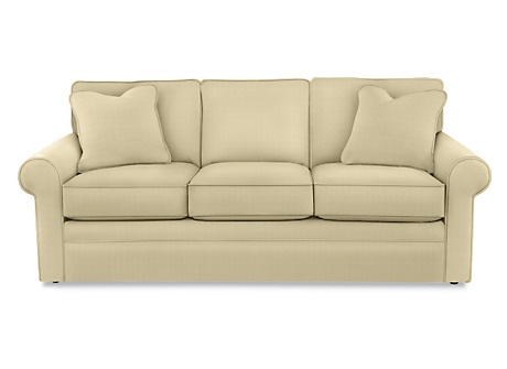 1000 images about comfy sofas on pinterest beautiful