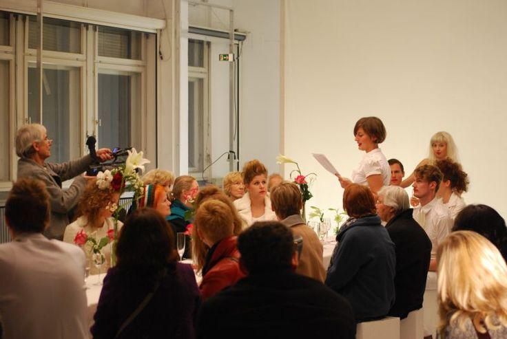 Die Lange Nacht der Kölner Musseen lockt am 3.11. mit 200 Veranstaltungen an 45 Orte in Köln!
