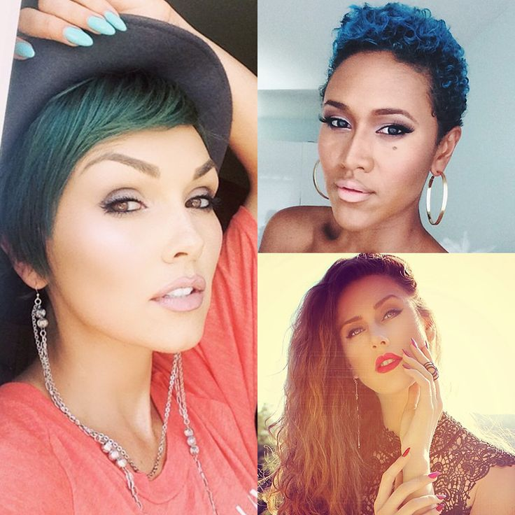 YouTube's Top 5 Vloggers Share Their Best-Kept Beauty Secrets  
