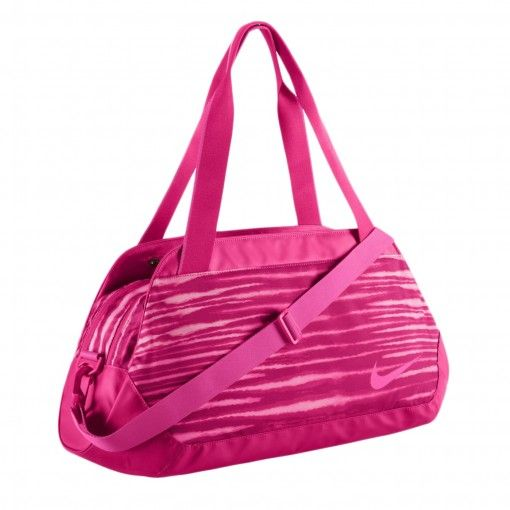 Bolsa Feminina Nike C72 Medium Ad : Best images about bolsa fit b?sico on