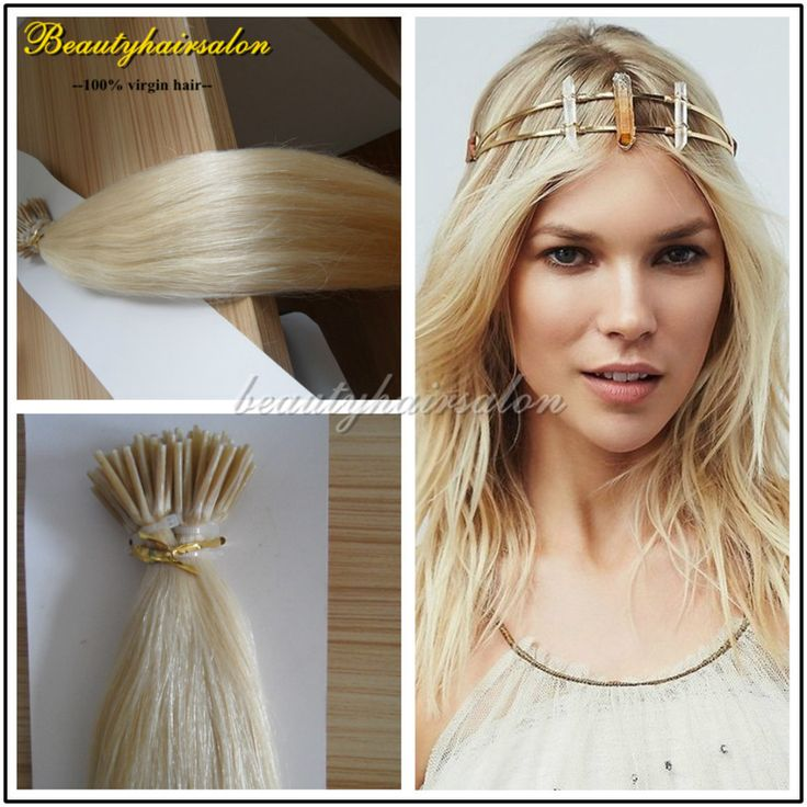 %http://www.jennisonbeautysupply.com/%     #http://www.jennisonbeautysupply.com/  #<script     %http://www.jennisonbeautysupply.com/%,           Hair Material: 100% Remy Human HairHair Weight: 1g/strand 100g/pcHair Length: 18''-28'' are in stock,other length can be customlizedHair Color: #1,#1b,#2,#4,#8, #10,#12,#14,#16#18 #27,#30,#60,#613Hair Style: I Tip Hair ExtensionHair Quantity: 1pcs/lotHair Quality: No Tangle No Shedding     %…
