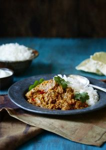 Think Eat Save Curry Tanya Zouev
