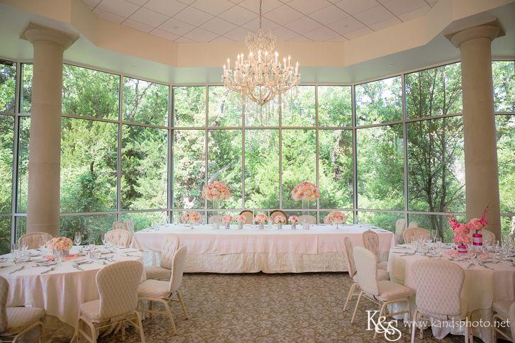 37 best Ashton Gardens in Corinth Weddings images on Pinterest ...